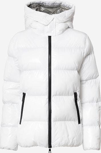 No. 1 Como Jacke 'LEA' in weiß, Produktansicht