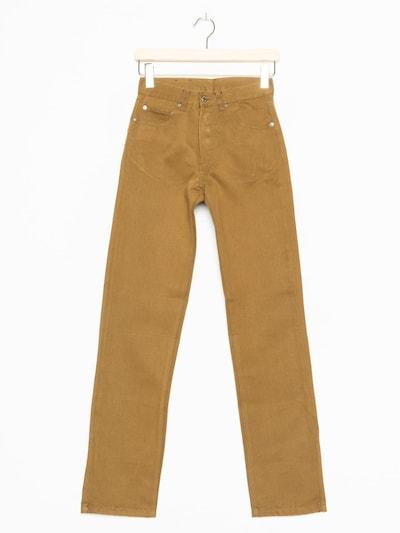 Grin'S Jeans in 26 in khaki, Produktansicht