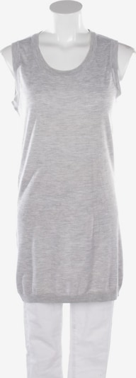 Bruno Manetti Top & Shirt in L in Light grey, Item view