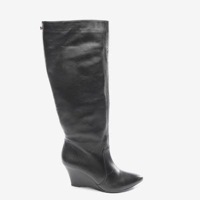 PATRIZIA PEPE Stiefel in 39,5 in schwarz, Produktansicht