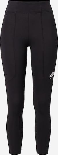Nike Sportswear Leggings in schwarz, Produktansicht