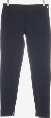 Atos Lombardini Pants in S in Blue
