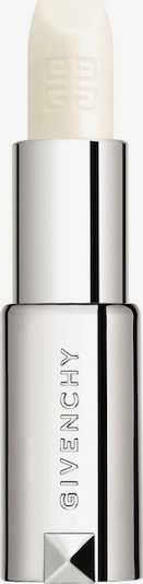 Givenchy Lip Care in, Item view