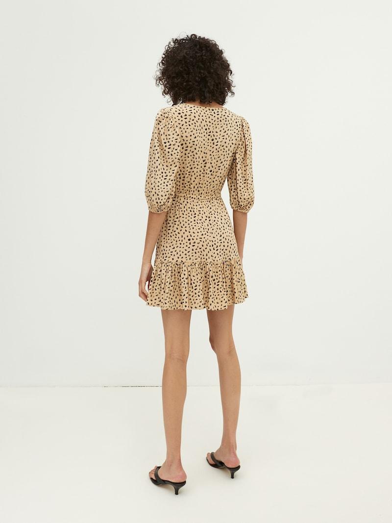 Kleid 'Gemma'