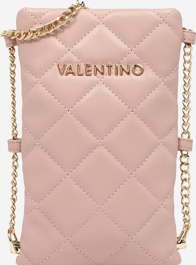 Valentino Bags Smartphone case 'OCARINA' in Champagne, Item view