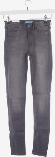mih Jeans in 24 in Grey, Item view