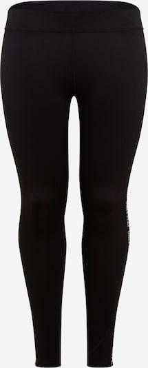Only Play Curvy Sportovní kalhoty 'Nylah' - černá, Produkt