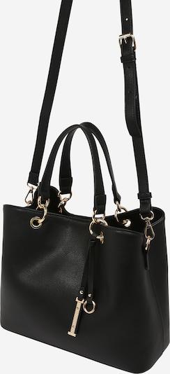 Pirkinių krepšys 'Gloria' iš ABOUT YOU , spalva - juoda, Prekių apžvalga