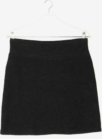 Sandra Pabst Skirt in M in Anthracite, Item view