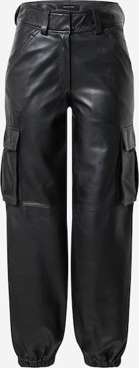 RAIINE Bojówki 'Hampton' w kolorze czarnym, Podgląd produktu