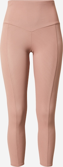 Onzie Sports trousers 'Sweetheart' in Champagne, Item view