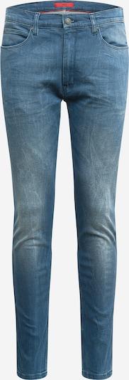 HUGO Jeansy w kolorze niebieski denimm, Podgląd produktu