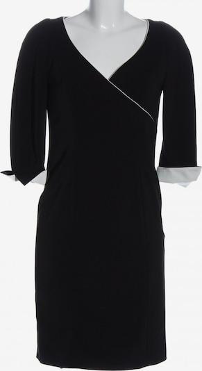 SINGH S. MADAN Dress in XS in Black / White, Item view