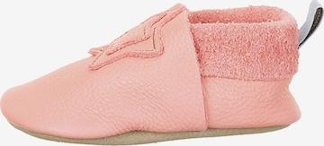 STERNTALERPapuče - roza boja