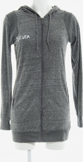 Nikita Jacket & Coat in M in Brown / White, Item view