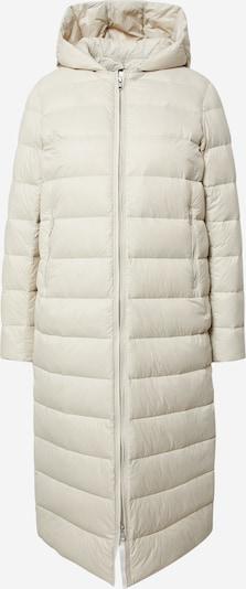 JNBY Zimní kabát - světle šedá, Produkt