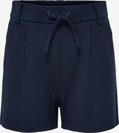 KIDS ONLY Панталон в нощно синьо, Преглед на продукта