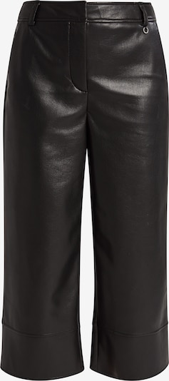 COMMA Pants in Black, Item view