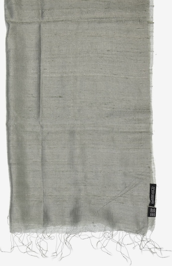 Passigatti Scarf & Wrap in One size in Mint, Item view
