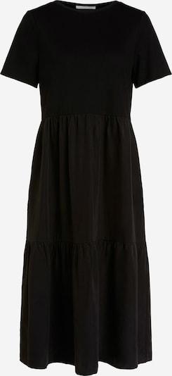 OUI Kleid in schwarz, Produktansicht