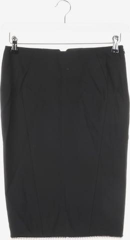 Blumarine Skirt in XS in Black
