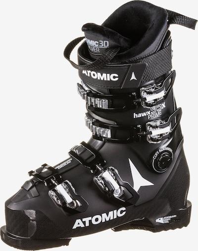 ATOMIC Skischuhe 'HAWX PRIME 95X W' in schwarz, Produktansicht