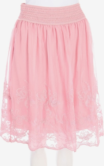 Laura Torelli Skirt in S in Pink, Item view