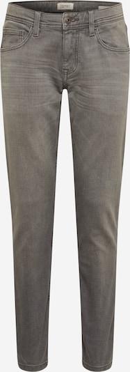 ESPRIT Jeans i grey denim, Produktvisning