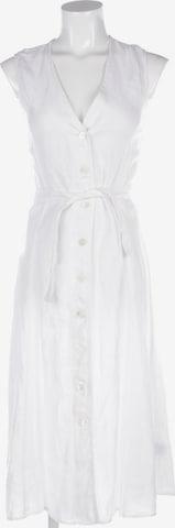 Polo Ralph Lauren Dress in XXS in White