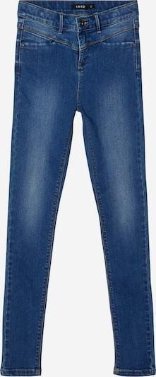 Jeans 'PIL' NAME IT di colore blu denim, Visualizzazione prodotti