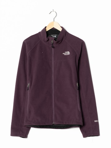 THE NORTH FACE Jacket & Coat in L-XL in Purple