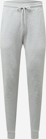 By Garment Makers Trousers 'Julian' in Light grey, Item view