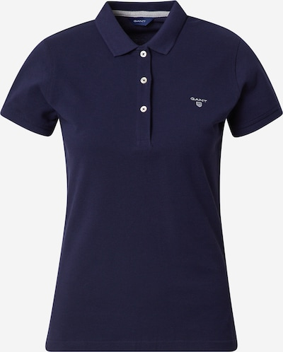 GANT Shirt in Dark blue, Item view