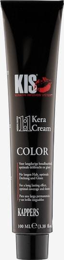 Kis Keratin Infusion System Haarfarbe 'KeraCream Metallics' in, Produktansicht