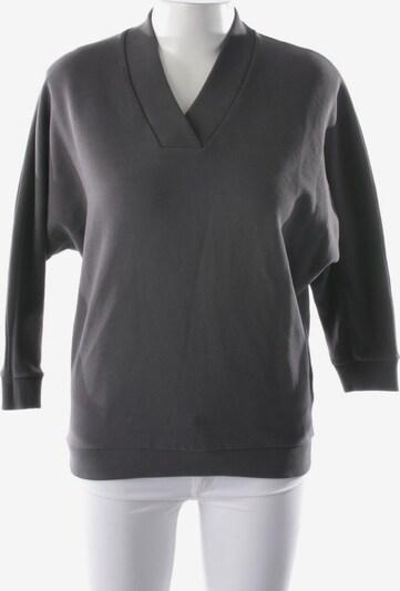 KENZO Sweatshirt  in XS in anthrazit, Produktansicht