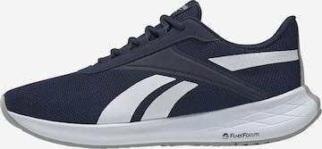 Chaussure de course 'Energen Plus' Reebok Sport en bleu
