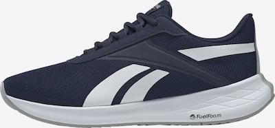 Reebok Sport Sportschuh 'Energen Plus' in navy / weiß, Produktansicht