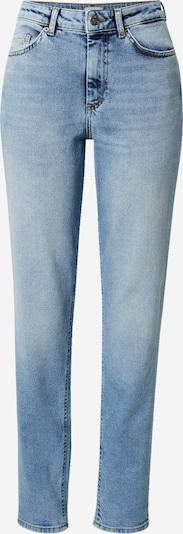 Only (Tall) Jeans 'VENEDA' in blue denim, Produktansicht
