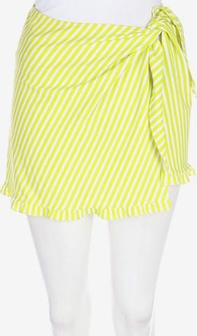 Paul Smith Skirt in S in Green
