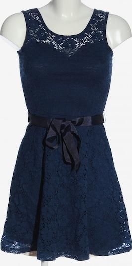 Morgan Minikleid in XS in blau, Produktansicht