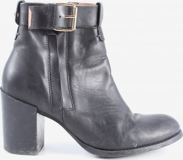 sacha Dress Boots in 40 in Black