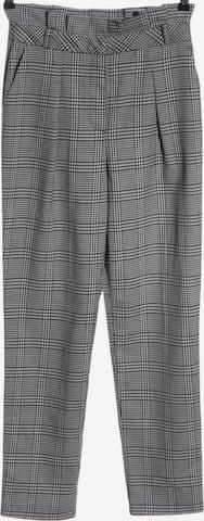 Miss Selfridge Pants in XS in White