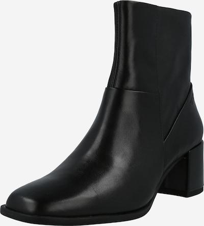 VAGABOND SHOEMAKERS Stiefeletten 'STINA' in schwarz, Produktansicht