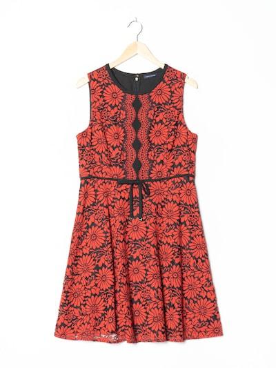 TOMMY HILFIGER Kleid in XL in rot, Produktansicht