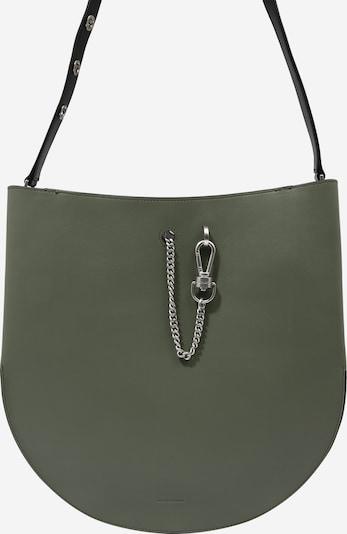 AllSaints Tasche 'Beaumont' in khaki, Produktansicht
