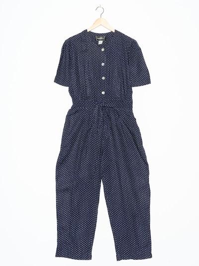 Molly Malloy Overall in XL in dunkelblau, Produktansicht