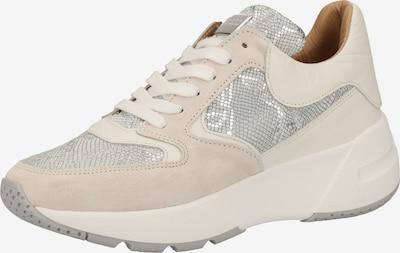 SCAPA Sneaker in grau / hellpink / weiß, Produktansicht