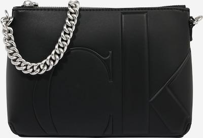 Borsa a tracolla Calvin Klein Jeans di colore nero, Visualizzazione prodotti