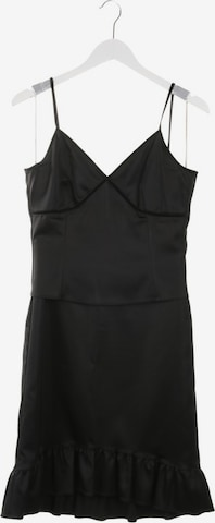 MAX&Co. Jumpsuit in M in Black