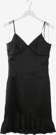 MAX&Co. Sonstige Kombination in M in schwarz, Produktansicht